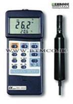 اکسیژن متر DO-5510