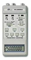 فرکانس متر FC-2500A