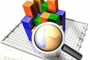 انجام تحلیل آماری با برنامه SPSS