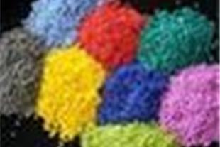 مستربچ آنتی باکتریال-کمک فرایند-یو وی-لیز کننده