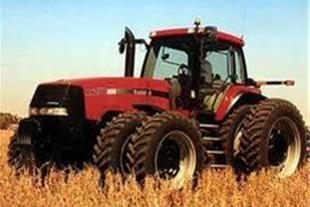 ادوات و ماشین آلات کشاورزی - علف زن
