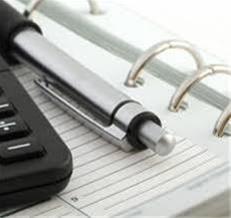 ارائه خدمات پروژه ای و نیمه وقت حسابداری - 1