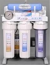 فروش عمده دستگاه 6 مرحله اییRX515