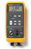 کالیبراتور فشار 718