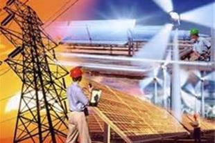 خدمات برق صنعتی سورنا صنعت بیستون