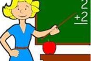 تدریس خصوصی توسط اساتید دانشگاه 09385366154 پریسا