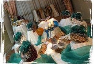 سفره عقد ، میوه آرایی ، تزئین خرید عروس و داماد