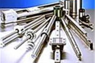 تامین قطعات cnc و اتوماسیون صنعتی