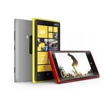 Nokia Lumia N920 Windows Phone