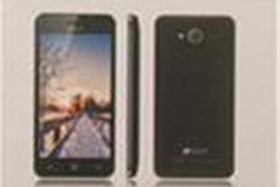 HTC S10 ANDROID |  اچ تی سی  اس ده اندروید