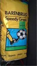 بذرچمن شرکت سیب سبز - 1