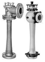اجکتور بخار - اجکتور مایع - اجکتور گاز -