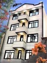 خرید و فروش آپارتمانهای مسکونی و اداری