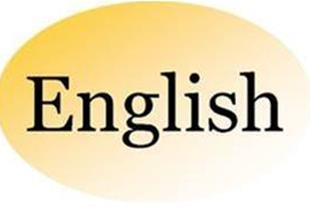 تدریس خصوصی زبان انگلیسی(تضمینی)