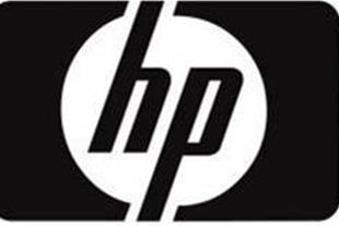 فروش جوهر پلاتر hp در مشهد