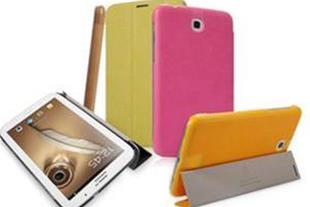 کیف اورجینال تبلت Samsung Tab 3 7.0 - p3200