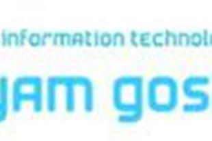 طراحی وب سایت در قزوین