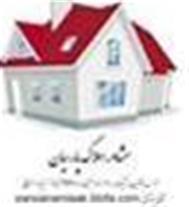 فروش زمین کشاورزی به همراه گاورداری درشهرستان ابیک - 1