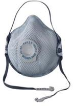 فروش ماسک تنفسی مولدکس آلمان مدل FFP2 2425 - 1