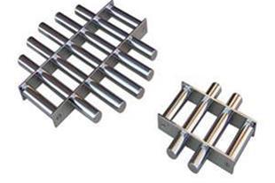 فروشگاه انصاری اهنربا آهنربا آهن ربا magnet