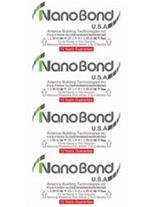 نانوباند NANOBOND u.s.a نانوبوند