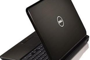 لپ تاپ Dell 5110(کارکرده)