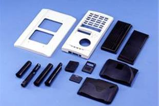 طراحی صنعتی و نمونه سازی