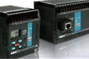 سری های مختلف CPU PLC FATEK