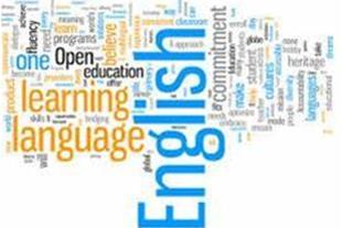 آموزش خصوصی زبان انگلیسی بانوان