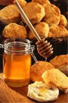 فروش بهترین عسل طبیعی و دارویی