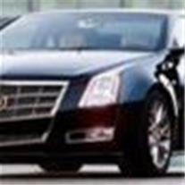 مشاوره خرید خودرو _ کارشناسی خودرو
