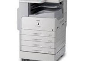 دستگاه کپی کانن IR2420