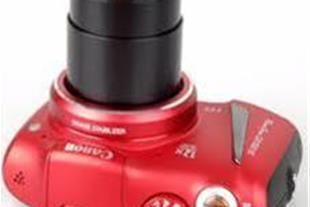 دوربین عکاسی دیجیتال کانن PowerShot SX150 IS