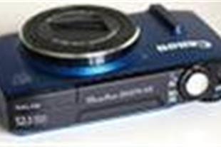 دوربین عکاسی دیجیتال کاننPowershot SX270 HS