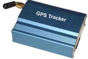 مدیریت ناوگان حمل و نقل(ردیاب آنلاین خودرو)  AGT