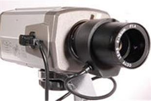 مشاوره فروش و نصب دوربین مدار بسته و دزدگیر بیسیم