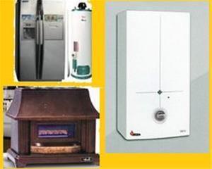 تعمیرات  یخچال  و آبسردکن  و لوازم خانگی - 1