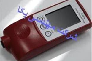 ضخامت سنج رنگ و روکش دیجیتالی مدل C02