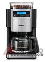 قهوه ساز دیجیتال پرینسس Princess مدل 249402