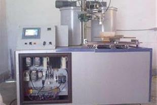 ساخت و فروش دستگاه تولید فیلتر هوا و کاغذ چین کن - 1