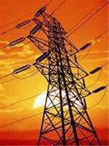 برق سورنا صنعت بیستون