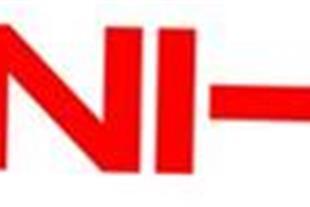 نمایندگی انحصاری محصولات یونیتی در ایران
