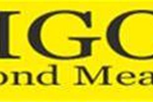 نمایندگی انحصاری محصولات RIGOL در ایران