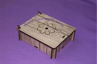 هدیه – انواع جعبه هدیه - 1