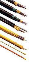 نماینده فروش انواع کابل های شبکه