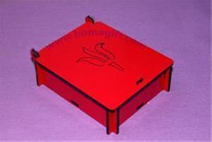 جعبه جواهرات – خرید جعبه جواهرات - 1