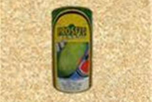 بذرهندوانه