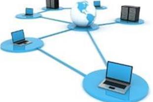 مشاوره ، طراحی و پیاده سازی شبکه