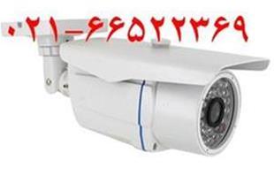 فروش دوربین مداربسته ودستگاه ضبط تصاویر02166522369