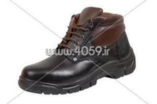 کفش ایمنی کاوه در تبریز